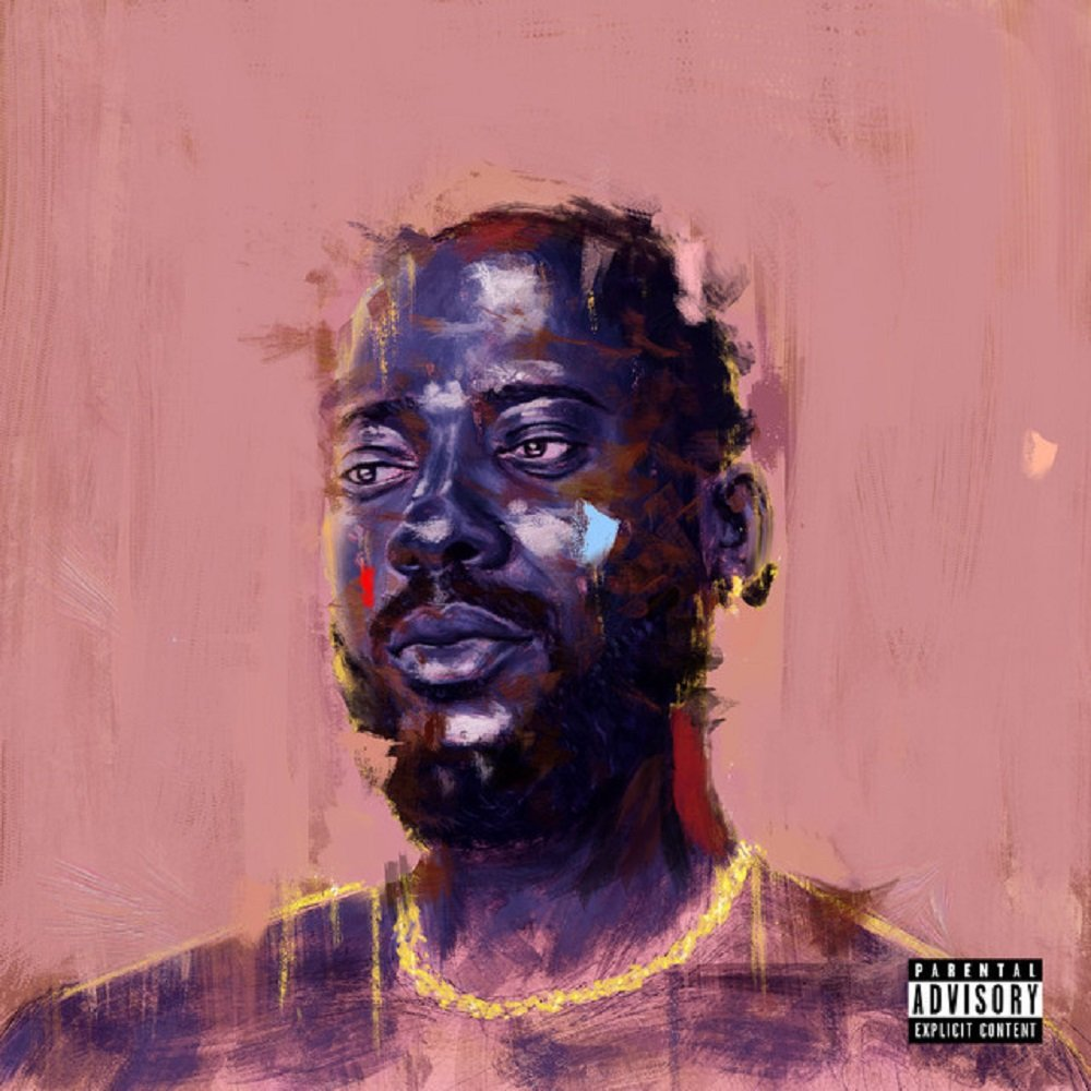 Adekunle Gold AG Baby ft Nailah Blackman