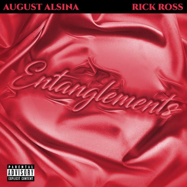 August Alsina Rick Ross Entanglements 768x768 1