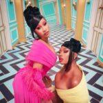 Cardi B Megan Thee Stallion – WAP lyrics