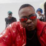 Olamide Eru Video download