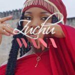 Zuchu Wana Video