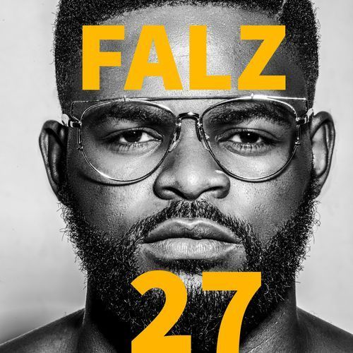 download falz 27 album 1 13