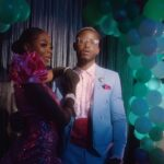 Chike If You No Love Remix Video