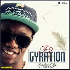 F2 Gyration
