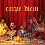 olamide Carpe Diem scaled 1