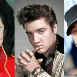 10 great musician to remember for their hit songs 1