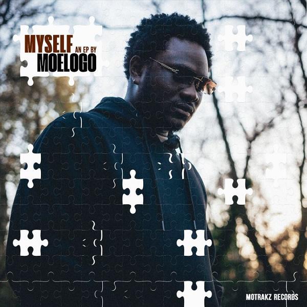 Moelogo Emotions ft. M.anifest 1
