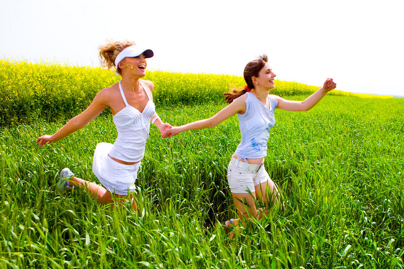healthy habits to practice daily for better health