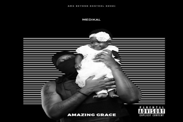 Medikal Amazing Grace 768x512 1 1