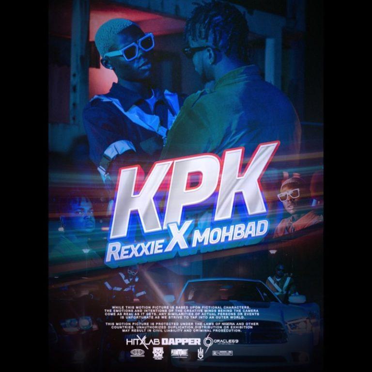 KPK Video IMG 768x768 1