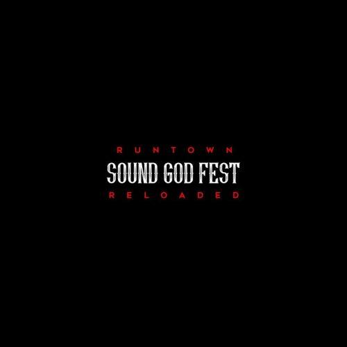 Runtown Sound God Fest Reloaded