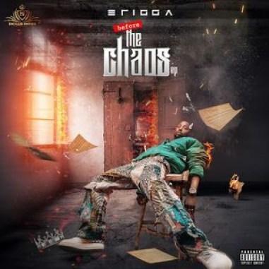 Erigga – Before thee Chaos IMG