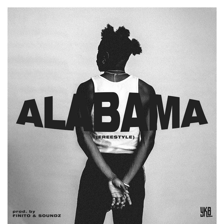 YKB – Alabama Freestyle