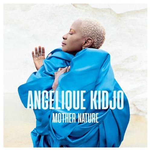 Angelique Kidjo – Do Yourself ft. Burna Boy 1