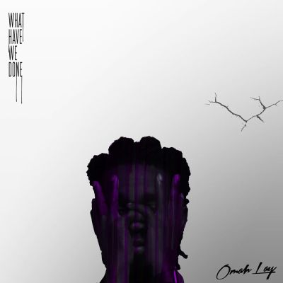 My Bebe instrumental freebeat by Omah Lay