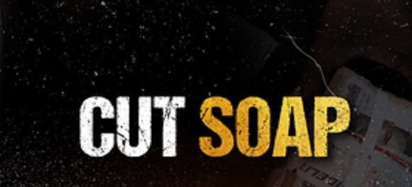 DJ Xclusive ft Rulerboy Cut Soap