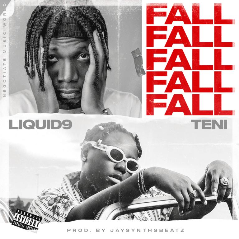Fall artwork 768x768 1 1