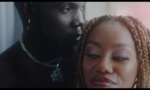 Jaywillz Abena Video Thumbnail 300x180 1