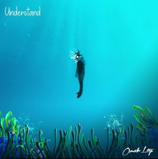 Omah Lay – Understand 1