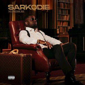 Sarkodie No Pressure 300x300 1
