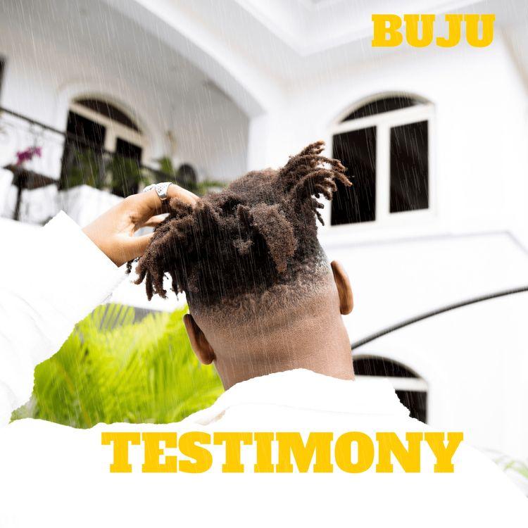 buju – testimony sureloaded.com