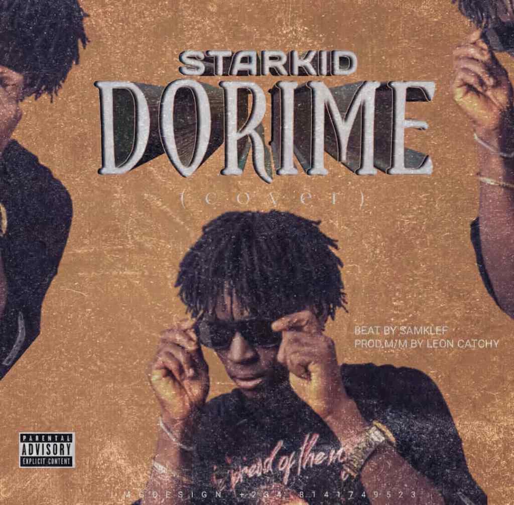 Dorime 1