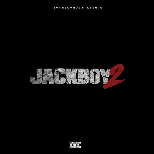 Jackboy Hurt mp3 image