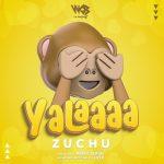 Zuchu Yalaaaa 150x150 1