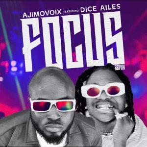 Focus Remix 300x300 1