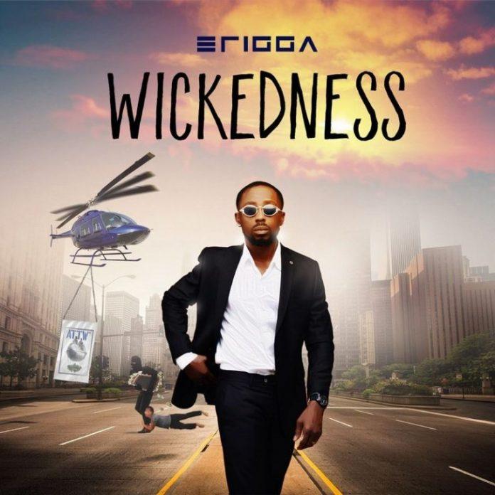 Erigga Wickedness 768x768 1 696x696 1