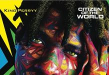 King Perryy citizen of the world album 218x150 1