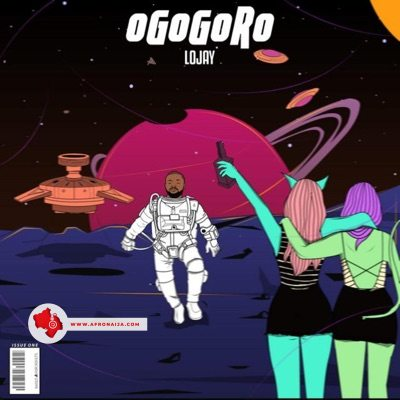 Ogogoro 1