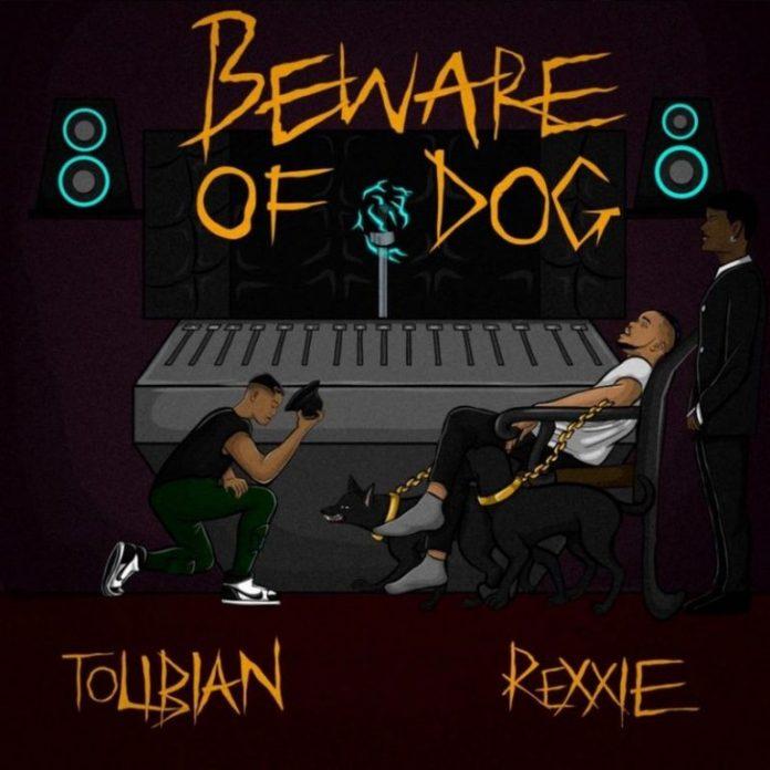 Tolibian Beware Of Dogs 696x696 1
